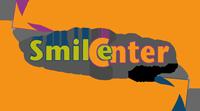Smile Center Italia Srl