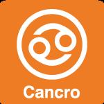 4-cancro