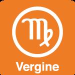 6-vergine