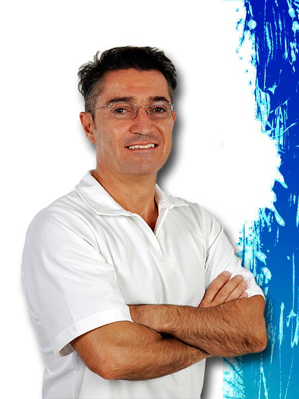Marco Cernicchi